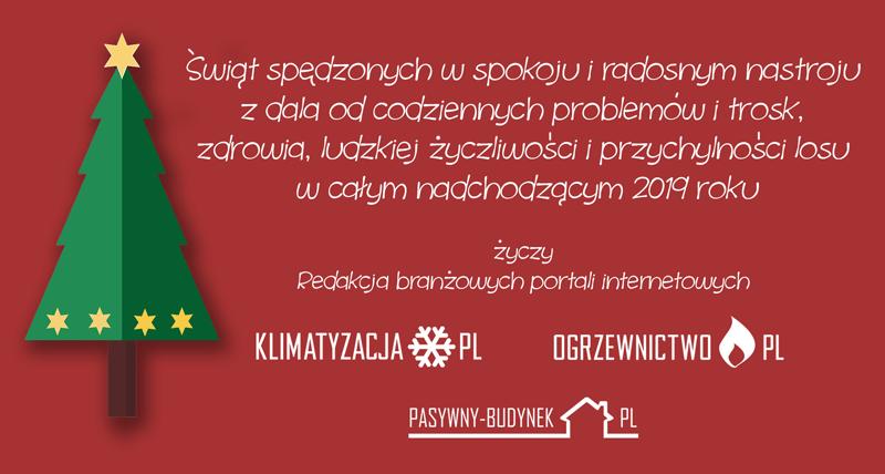 https://www.pasywny-budynek.pl//uploaded/Image/Kartka_2.png