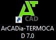 ArCADia 25