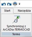 ArCADia 28