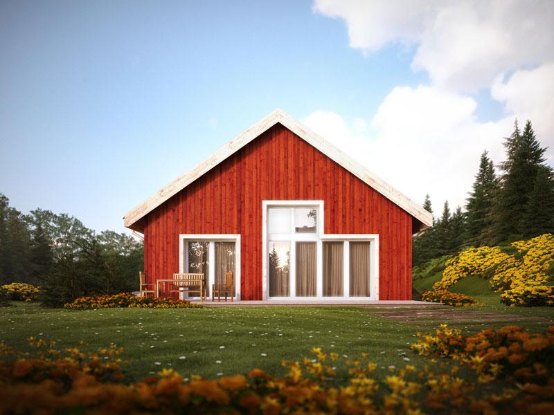 Budownictwo energooszczędne – moda czy konieczność?